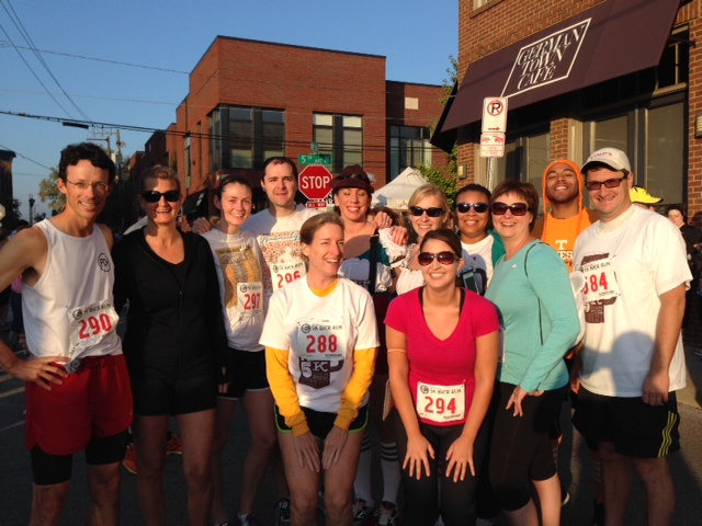 Germantown_2013_5k