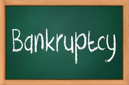 blog_abelow_bankruptcy_pic