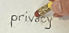 blog_kennedy_hipaa_picture