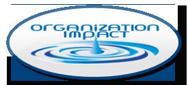 blog_schott_organizationalimpact_pic