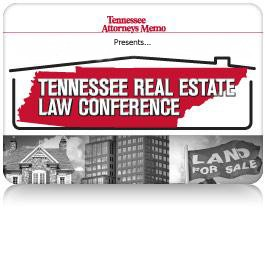 TN Real Estate Conf