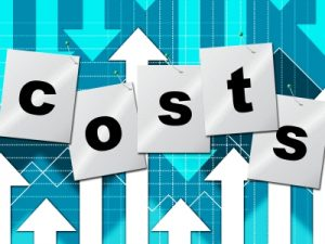 blog_Cramer_cost containment