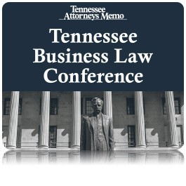 28481_tn-business-law-2015_store_265x265
