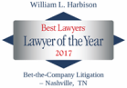 harbison_bill_2017_best_lawyer_year