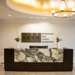 SRVH Law Firm in TN, Best Legal Team in Nashville