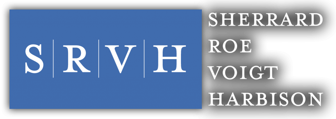 srvh_blue_whtrgb-height380px-update-3
